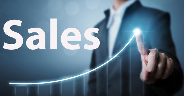 sales graphic_640