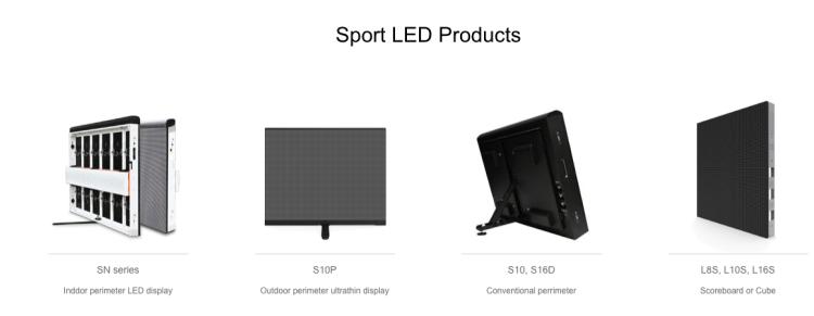 LAMP Sports1