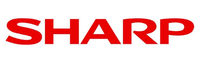 logo_sharp
