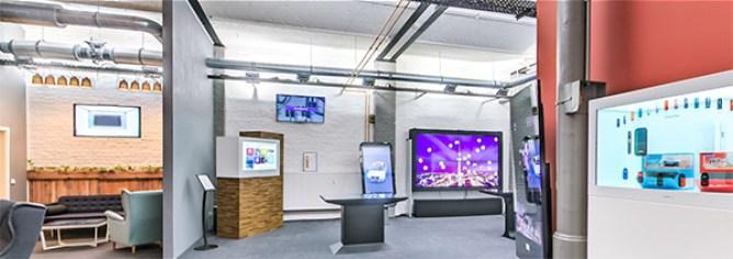 MMT-Showroom-Berlin-20182019-600px