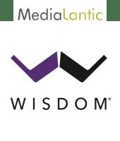 wisdom_medialantic_logos