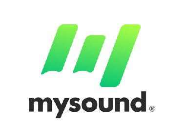 mysoundプレーヤー에 대한 이미지 검색결과