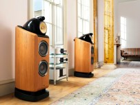 Bowers & Wilkins 802D