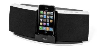 iPod dock Klipsch iGroove Canton DSS303