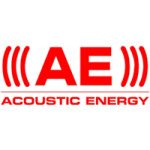 acoustic-energy
