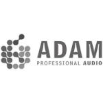 adam-audio