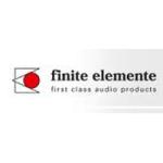 finite-elemente