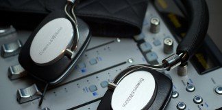 bowers-wilkins-p5