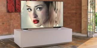 sharp-ultra-hd-tv
