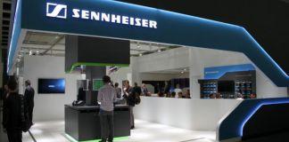 sennheiser-ifa