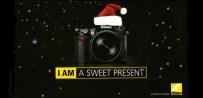 Nikon-maakt-je-famlilie-blij-met-Kerstmis