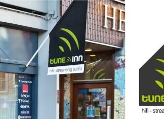 Tune Inn Alkmaar Openingstijden