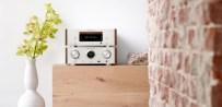 Marantz HD-CD1 cd-speler