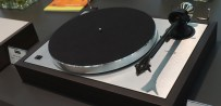 Pro-Ject Classic New Invor