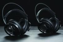 AudioQuest Nighthawk & Nightowl