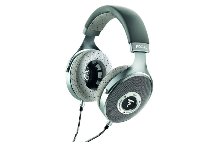 focal-clear-smart-audio
