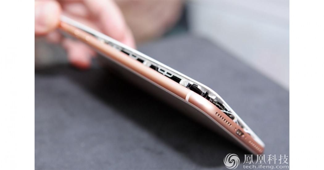 iphone-8-batterij-1050x551