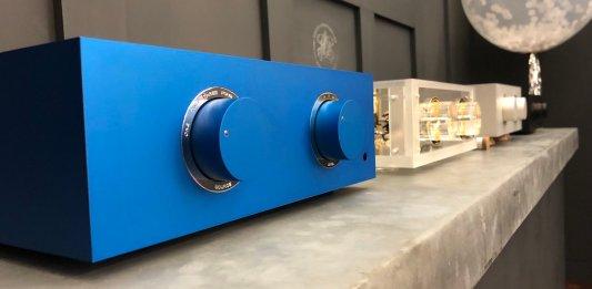 Bespoke Audio Show AudioLife