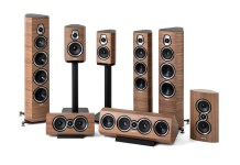 Audio-Life Sonus Faber Sonetto