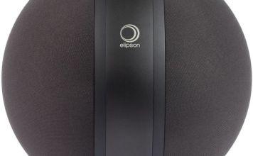 EPSILON W35