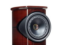 Fyne Audio F1 serie