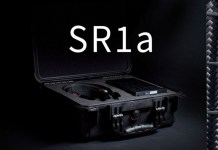 True Ribbon™ SR1a