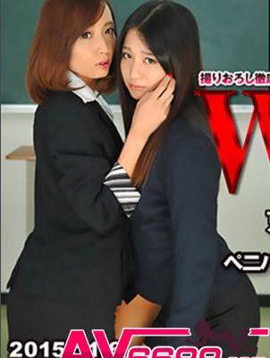 京野圭子,香山瑞希