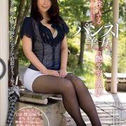 小口田桂子