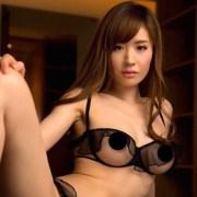 林由奈-av女優1