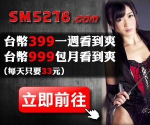 SM5278重口味a片線上看