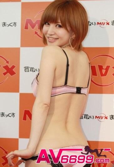 里美尤莉亞-AV女優介紹4