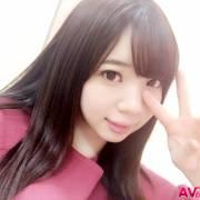 齊藤美由 AV女優介紹5