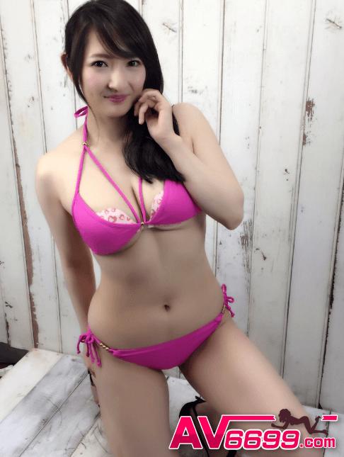 二階堂百合-av女優介紹7