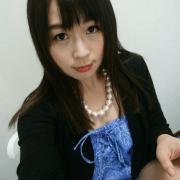 羽月希-av女優介紹1