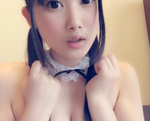 宮崎彩-av女優介紹5