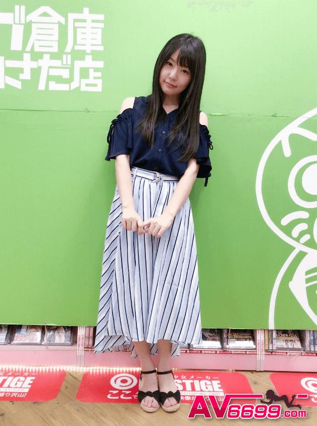 av女優介紹-蕾-5