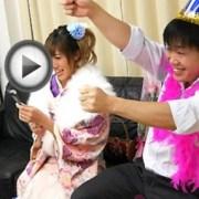 今野杏美南 av女優