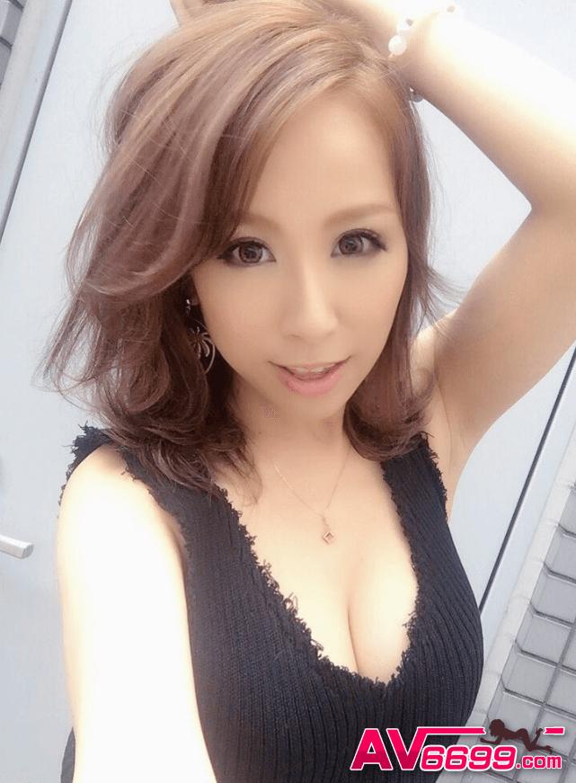 北川繪理香-av女優介紹8