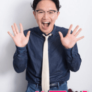 森林原人-av男優介紹1