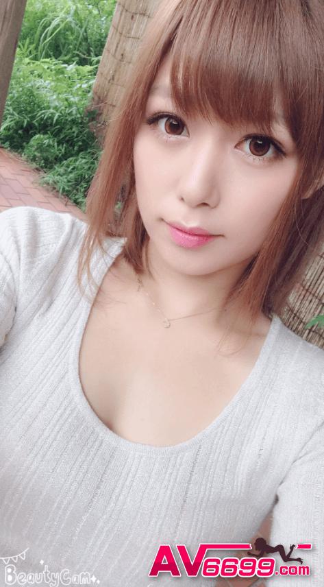 紺野光-av女優介紹1