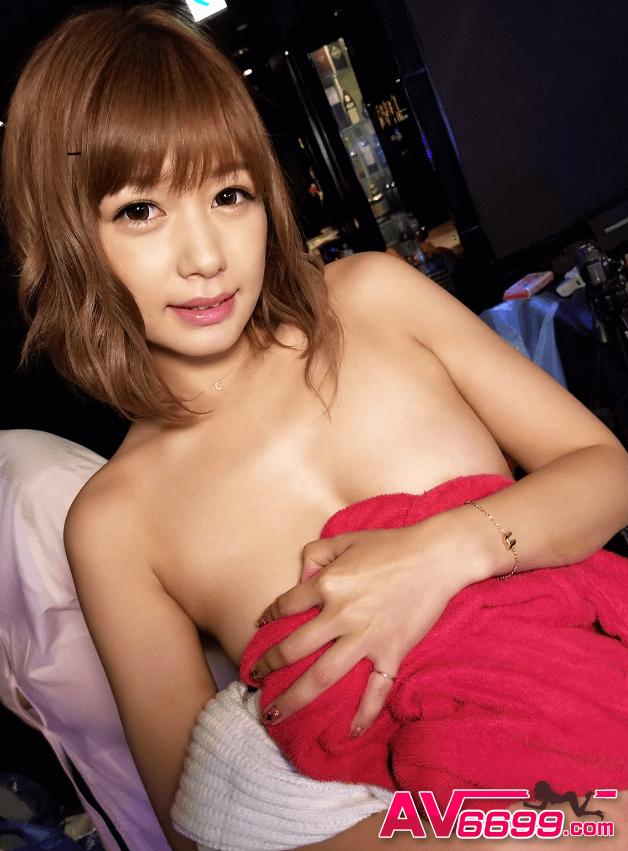 紺野光-av女優介紹9