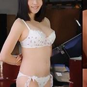 鈴木理沙 av女優