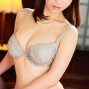 井上涼子 av女優