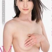 本庄鈴 av女優