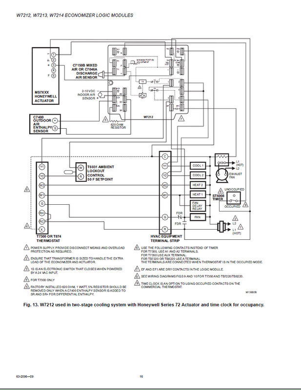 true t 23f schematics wiring diagram 2019  true freezer wiring schematic online wiring diagramtrue freezer t 23f wiring diagram 11 14 stromoeko de