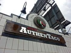 Authentaco