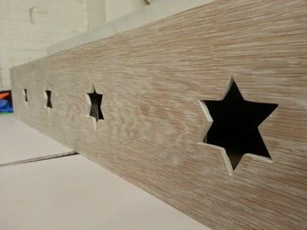 ChicagoFlagLightbox-WoodAcrylic-CustomDesignBuild-Installation-MakingOf-02