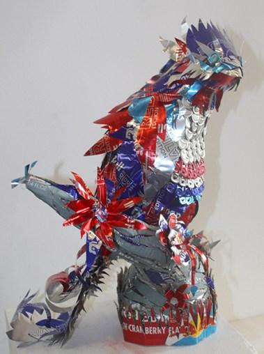 RedBull-ArtOfCan-Top30-BirdOfParadise-Sculpture-CzrPrz-02