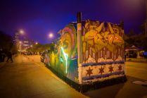 HalloweenGatheringParadeFloat-DowntownChicago-DesignBuild-04