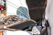 SubAmericana-MontanaLily-02-SkateboardSpraypaintSculpture